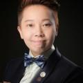 06)易辦分會_主播組組長 - Ketherine Cheung